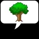 Emoticon 12.png