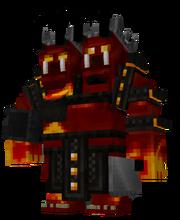 FireOgrePrince.png