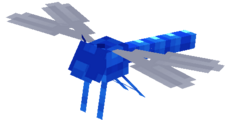 Blue dragonfly.png