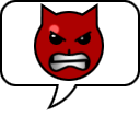 Emoticon 11.png