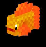 Smallfish5.png