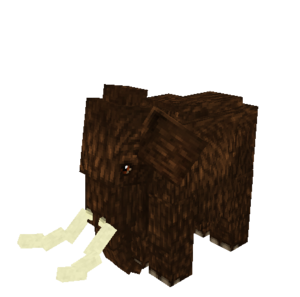 Woolly mammoth.png