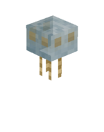Speckled blue jellyfish.png