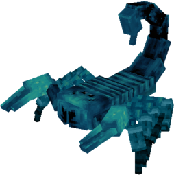 Frost scorpion.png