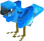 Bird blue.png