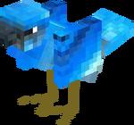 Bird blue.png
