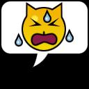 Emoticon 14.png