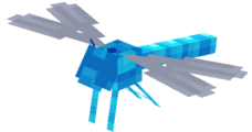 Light blue dragonfly.png
