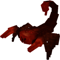Nether scorpion.png