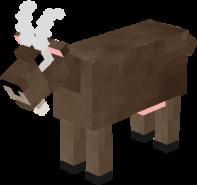 Gray brown goat.png