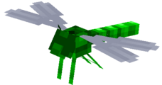 Green dragonfly.png