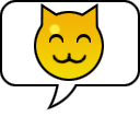 Emoticon 3.png