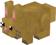 Bunny brown.png