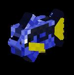 Smallfish6.png