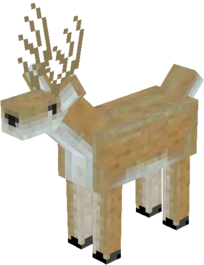 Male deer.png