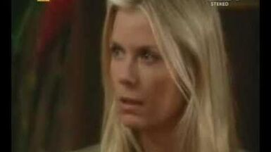 B&B_Stephanie_catches_Brooke_and_Deacon_(2002)