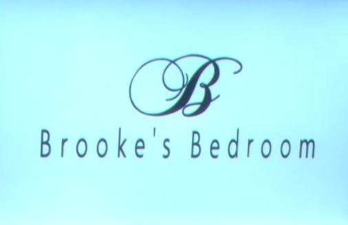 Brooke S Bedroom Moda Na Sukces Wiki Fandom