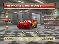 Cars Mater 2014-09-25 19-59-24-88