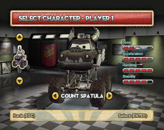 Cars Mater 2018-07-30 02-05-43-572