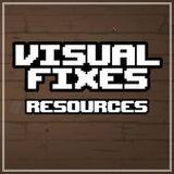 Visual Fixes Resources.jpg
