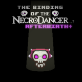 The Binding of The NecroDancer.png