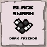 Black swamp.png
