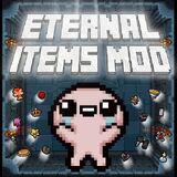 Eternal Items Mod2.jpeg