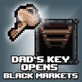 Ключ.jpg