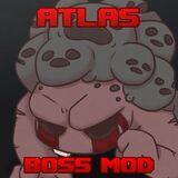 Атлас.jpg