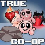 True Co-op