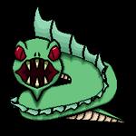 Boss Genesis Serpent portrait.png