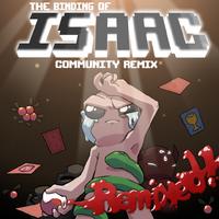 Community Remix Remixed Mod Icon.png