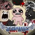 Devils Harvest Mod Icon.png