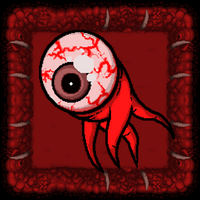 The Peeping Mod Icon.png