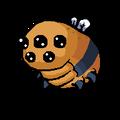 Boss Devil's Harvest Honeydrop portrait.png