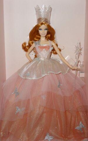 Glinda.jpg