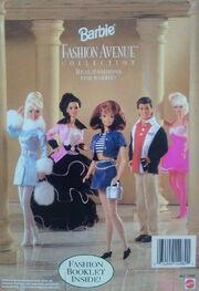 1996 Fashion Avenue Box.jpg
