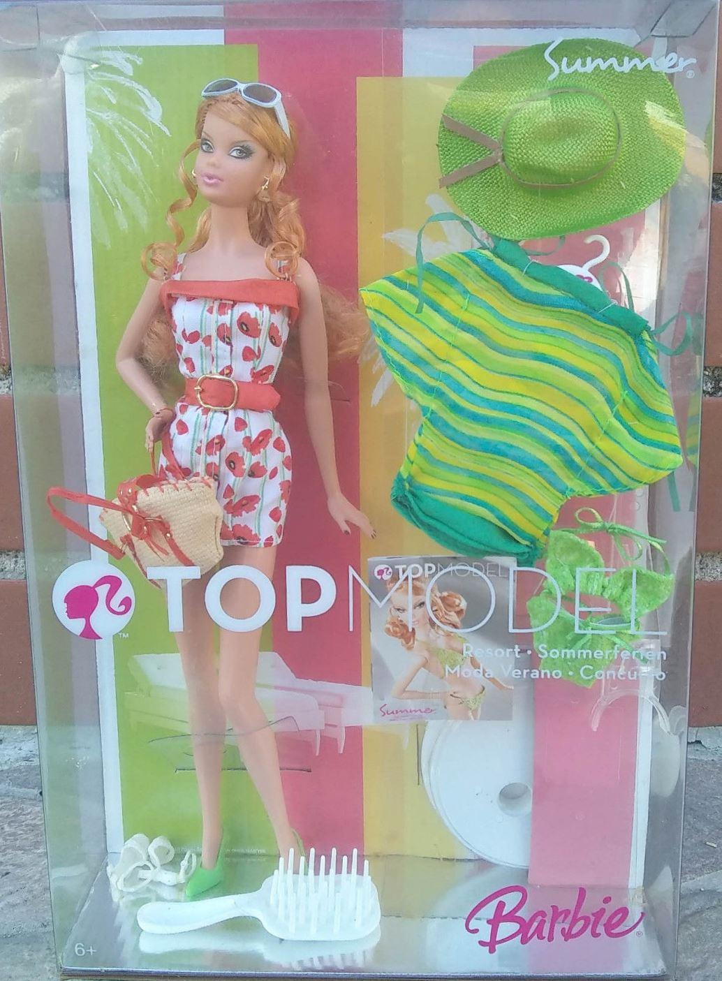 Top Model Resort Summer Model Muse Wiki Fandom