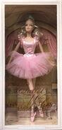 Ballet2013