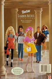 1995 Fashion Avenue Box.jpg