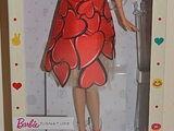 Barbie Celebration