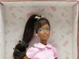 Pottery Barn Kids/African-American