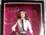 Hello Kitty 2007