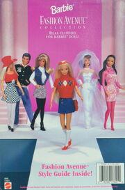 1997 Fashion Avenue Box.jpg