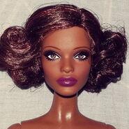 Category:Claudette face sculpt