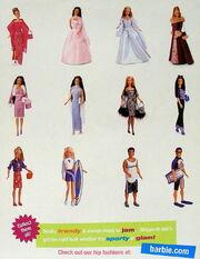 2000 Fashion Avenue Box.jpg