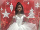 2021 Holiday/African-American