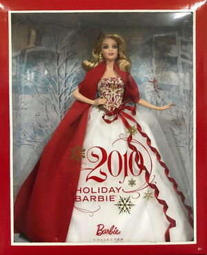 2010holiday1.jpg