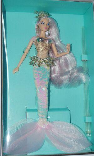 Mermaidenchantress.jpg