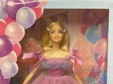 2021 Birthday Wishes